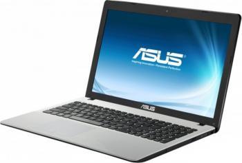 Laptop Asus X552EA-SX166D A6-5200 500GB 4GB