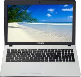Laptop Asus X552EP-SX079D A6-5200 500GB 4GB HD8670M 1GB