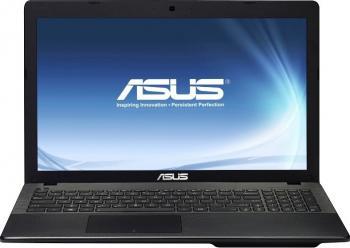 Laptop Asus X552LAV-SX394D i3-4030U 500GB 4GB DVD-RW Black