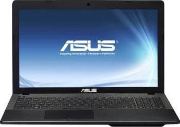 Laptop Asus X552LDV-SX1033D i7-4510U 500GB 4GB GT820M 1GB Resigilat