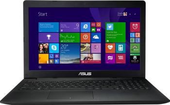 Laptop Asus X553MA-BING-SX455B Dual Core N2840 500GB 4GB WIN8