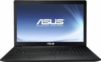 Laptop Asus X553MA-SX859D Dual Core N2840 500GB 4GB DVDRW