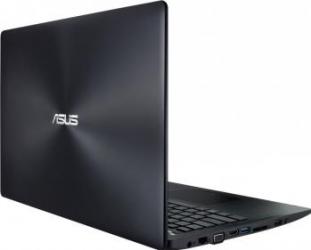 Laptop Asus X553MA-XX086D Dual Core N2830 500GB 4GB HDMI
