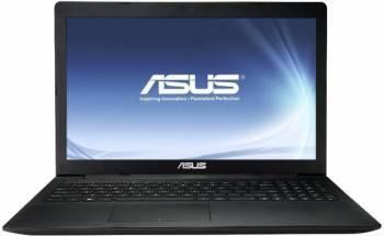Laptop Asus X553MA-XX490D Dual Core N2840 500GB 4GB DVD-RW