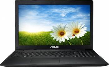 Laptop Asus X553SA Dual Core N3050 500GB 4GB DVDRW HD