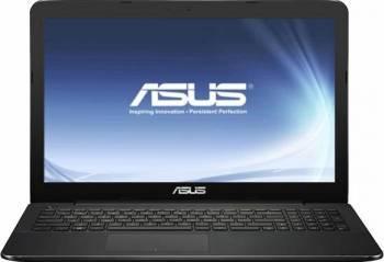 Laptop Asus X554LA-XX587D i3-5010U 500GB 4GB