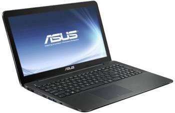 Laptop Asus X554LD-XX721D i7-5500U 500GB 4GB GT820M 1GB