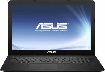 Laptop Asus X554LD-XX722D i3-4030U 500GB 4GB GT820M 1GB