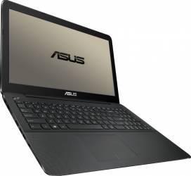 Laptop Asus X554LJ-XX025D i3-5010U 500GB 4GB GT920M 1GB