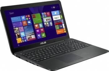 Laptop Asus X554LJ-XX725D i3-4005U 500GB 4GB GT920M 2GB HD