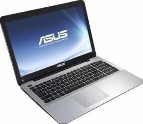 Laptop Asus X555LB-XX026D i7-5500U 1TB 4GB GT940M 2GB
