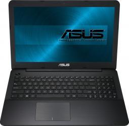 Laptop Asus X555LD-XX144D i3-4010U 500GB 4GB GT820M 2GB Blue