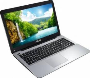 Laptop Asus X555LJ-XX013D i5-5200U 500GB 4GB GT920M 2GB DVDRW