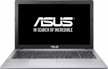 Laptop Asus X555LJ-XX741D i3-4005U 500GB 4GB GT920M 2GB DVD-RW