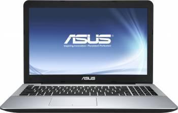 Laptop Asus X555LN-XX309D i7-5500U 1TB 4GB GT840M 2GB DVDRW