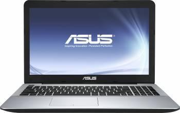 Laptop Asus X555LP-XX009D i3-4030U 500GB 4GB R5-M230 2GB DVDRW