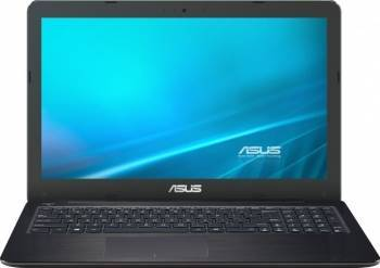 Laptop Asus X556UB Intel Core Skylake i7-6500U 1TB 8GB Nvidia GT940M 2GB HD