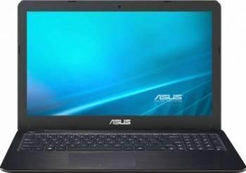 Laptop Asus X556UJ i5-6200U 1TB 4GB Nvidia GT920M 2GB HD