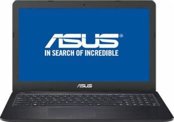 Laptop Asus X556UQ-DM479D Intel Core i5-7200U 1TB 8GB nVidia GeForce GT940MX 2GB FullHD Laptop laptopuri