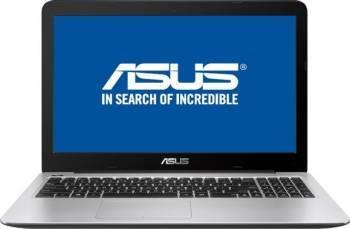 Laptop Asus X556UQ-XX016D Intel Core Skylake i5-6200U 1TB 4GB Nvidia GeForce 940MX 2GB HD Resigilat Laptop laptopuri