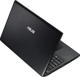 pret preturi Laptop Asus X55U-SX036D Dual Core E2-1800 320GB 2GB
