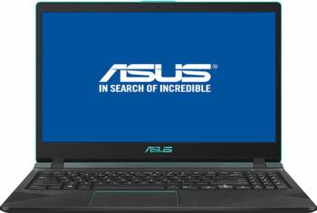pret preturi Laptop Gaming Asus X560UD Intel Core Kaby Lake R (8th Gen) i5-8250U 1TB 8GB nVidia GeForce GTX 1050 4GB Endless FullHD