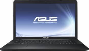 Laptop Asus X751LN-TY119D i5-5200U 1TB 4GB GT840 2GB