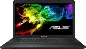 Laptop Asus X751MD-TY023D Quad Core N3530 500GB 4GB GT820M 1GB
