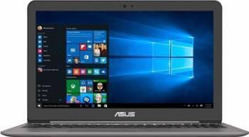 pret preturi Ultrabook Asus ZenBook UX510UW Intel Core Kaby Lake i7-7500U 1TB+128GB 16GB Nvidia GeForce GTX 960M 4GB Win10 Pro FHD