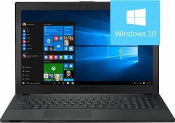 Laptop AsusPro P2540UA-XO0102T Intel Core Kaby Lake i3-7100U 500GB 4GB Win10 FullHD Fingerprint Laptop laptopuri