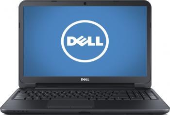 Laptop Dell Inspiron 3521 Dual Core 2127U 500GB 4GB HDMI