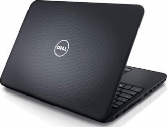 Laptop Dell Inspiron 3521 Dual Core 2127U 500GB 4GB HDMI