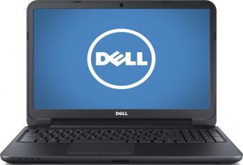Laptop Dell Inspiron 3537 Celeron Dual Core 2955U 320GB 4GB HDMI