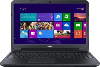Laptop Dell Inspiron 3537 i5-4200U 500GB 4GB HD8670M 1GB WIN8 v2