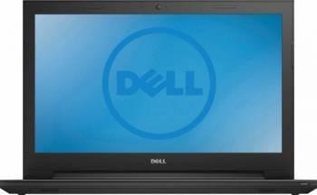 Laptop Dell Inspiron 3542 i3-4005U 500GB 4GB GT820M 2GB 3ani garantie