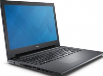 Laptop Dell Inspiron 3542 Dual Core 3558U 500GB 4GB HDMI