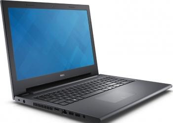 Laptop Dell Inspiron 3542 i3-4030U 500GB 4GB HDMI