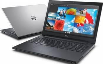Laptop Dell Inspiron 3542 i5-4210U 500GB 4GB Nvidia GT920M 2GB 3ani garantie