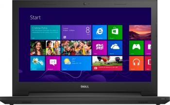 Laptop Dell Inspiron 3542 i7-4510U 1TB 8GB 840M 2GB WIN8