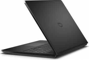 Laptop Dell Inspiron 3551 Dual Core N2840 500GB-5400rpm 4GB
