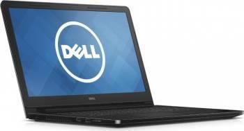 Laptop Dell Inspiron 3551 Pentium Quad Core N3540 500GB 4GB HDMI