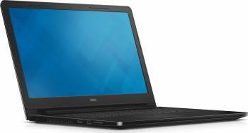 Laptop Dell Inspiron 3551 Quad Core N3540 500GB 4GB 3ani garantie