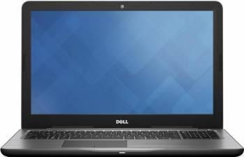 Laptop Dell Inspiron 3567 Intel Core i3-6006U 500GB 4GB HD Laptop laptopuri