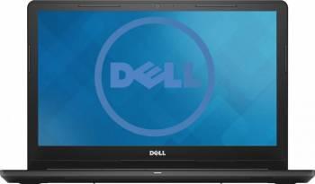 pret preturi Laptop Dell Inspiron 3576 Intel Core Kaby Lake R (8th Gen) i5-8250U 256GB 8GB AMD Radeon 520 2GB FullHD