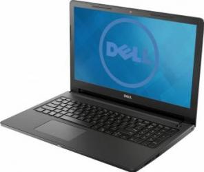 pret preturi Laptop Dell Inspiron 3576 Intel Core Kaby Lake R (8th Gen) i7-8550U 256GB SSD 8GB AMD Radeon 520 2GB FullHD