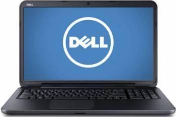 Laptop Refurbished Dell Inspiron 3721 Intel Core i3-3227U 4GB 500GB Laptopuri Reconditionate,Renew