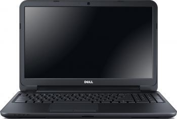 pret preturi Laptop Dell Inspiron 3737 i7-4500U 1TB 8GB HD8870M 2GB v3