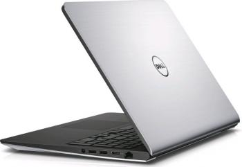 Laptop Dell Inspiron 5547 i7-4510U 1TB 8GB Radeon HD R7M265 2GB