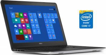 Laptop Dell Inspiron 5547 i7-4510U 1TB 8GB Radeon HD R7M265 2GB WIN8