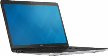 Laptop Dell Inspiron 5548 i5-5200U 500GB 4GB Radeon HDR7M270 4GB 3ani garantie